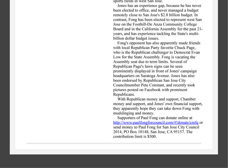 Fong-E-mail-page-2
