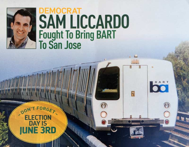 Liccardo---Bart1