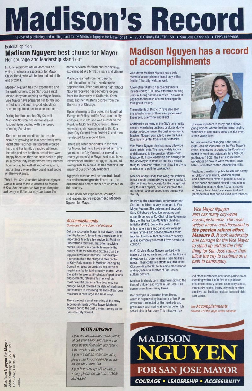 Madison-Newsletter1