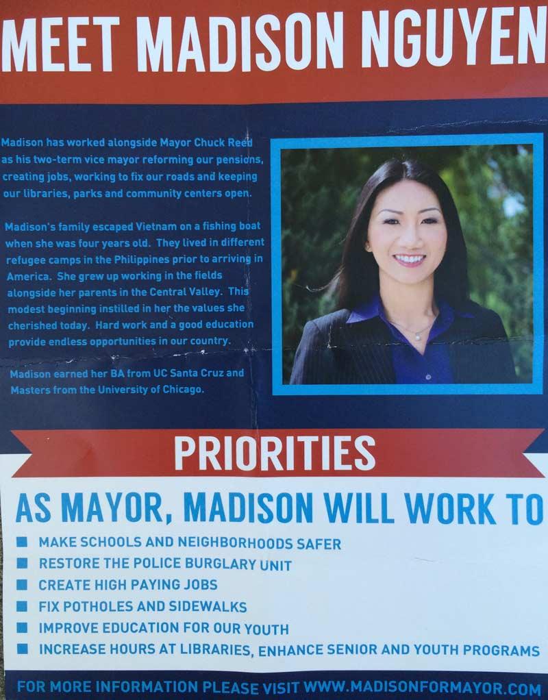 Meet-Madison1