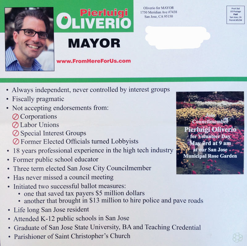 Oliverio---Common2