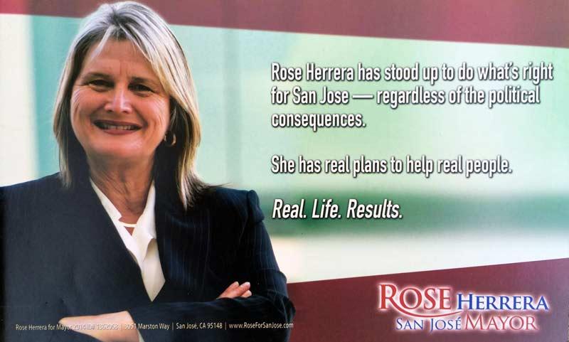Rose-1a