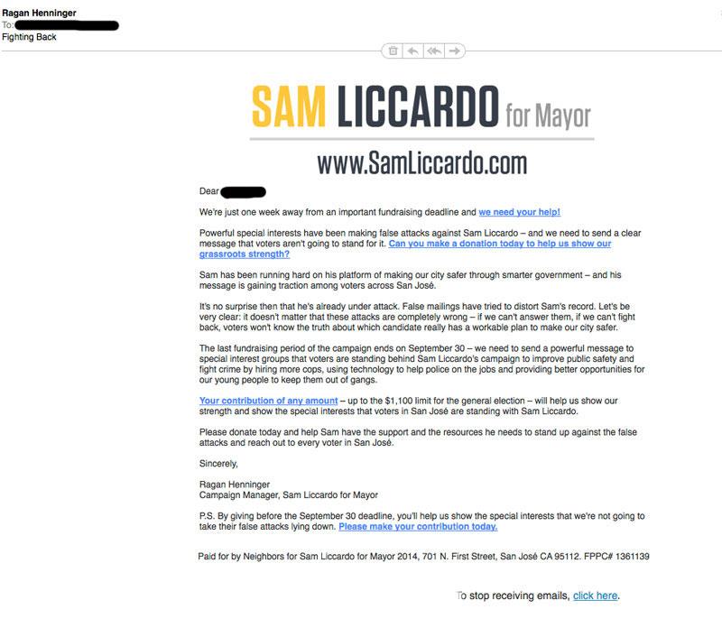 Sam---Email1b