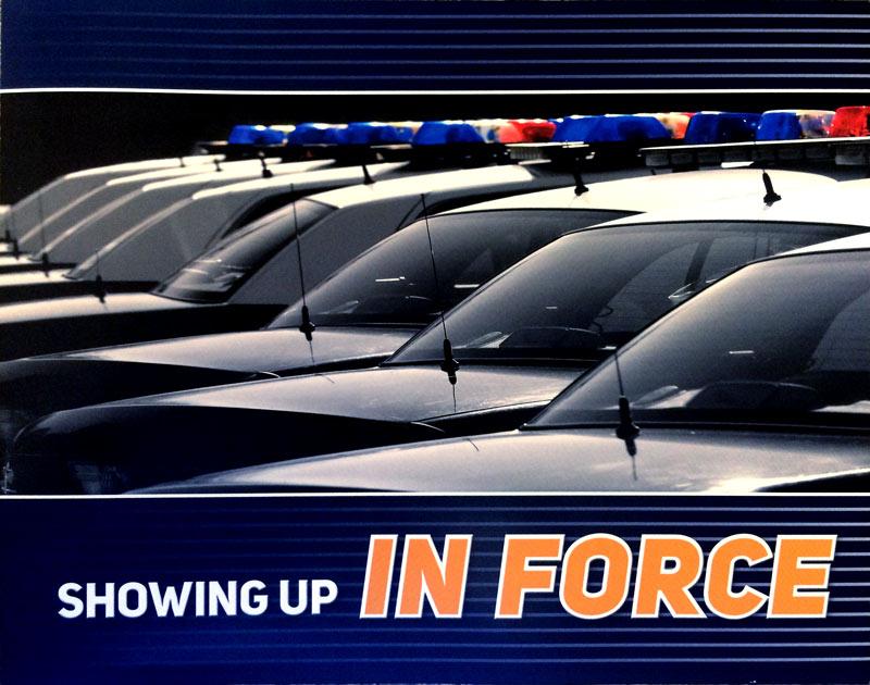 Cortese-Police1