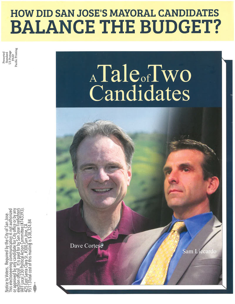 Tale2Candidates1