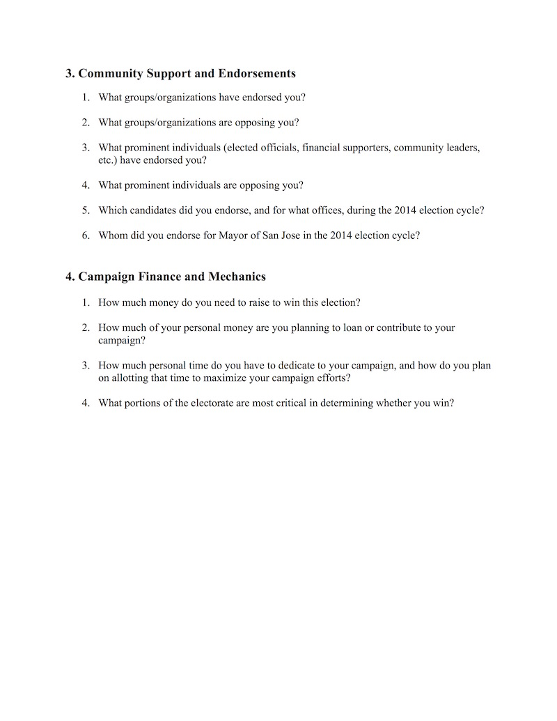 2016-Chamber City-Council-Questionnaire4