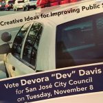 "Independent Committee – For Dev ""Devora"" Davis – National Assoc of REALTORS® Fund"